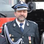 Stanisław Radzik PREZES