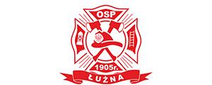 OSP Łużna