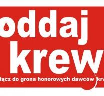 Zostań członkiem Klubu HDK przy Ochotniczej Straży Pożarnej w Łużnej!